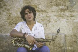 Antonio Lizana - www.anasolinis.com-12