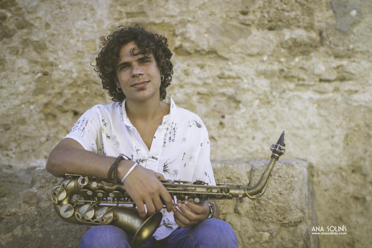 Puerto de la Cruz y Santa Ana albergarán un año más el fin de fiesta del Canarias Jazz & Más