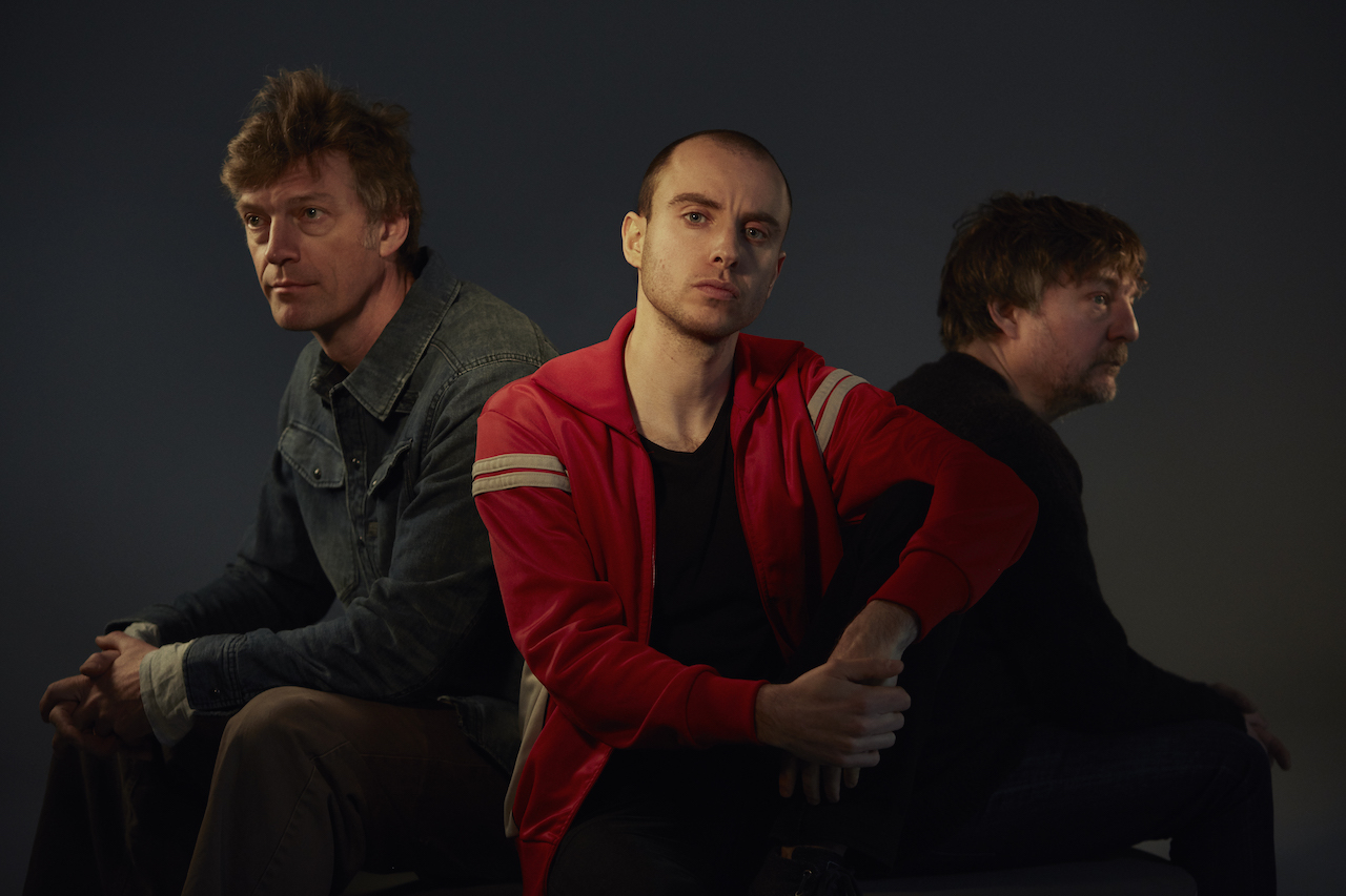 Julien Tassin Trio, Next.Ape y Sumrrá, protagonistas de la segunda semana de Festival