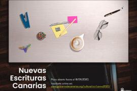 NuevasEscriturasCanarias2020