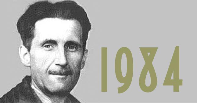 1984-2020: quién es quién por Jaime Díaz Fraga