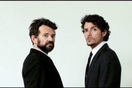 20200914 TEA-Diálogos, encuentro entre Martín y Sicilia y Dennys Matos (Martín y Sicilia)