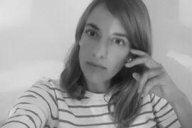 20200921 TEA-Ciclo 'Música y forma' con Nuria González