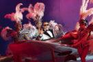 20202409 Ópera de Tenerife en Italia-Fotos de las funciones en Auditorio de Tenerife (1) (1)