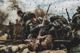 Battle-of-Jangsari_2