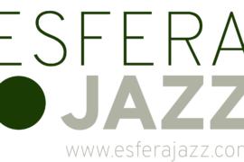 Logotipo rectangular con web