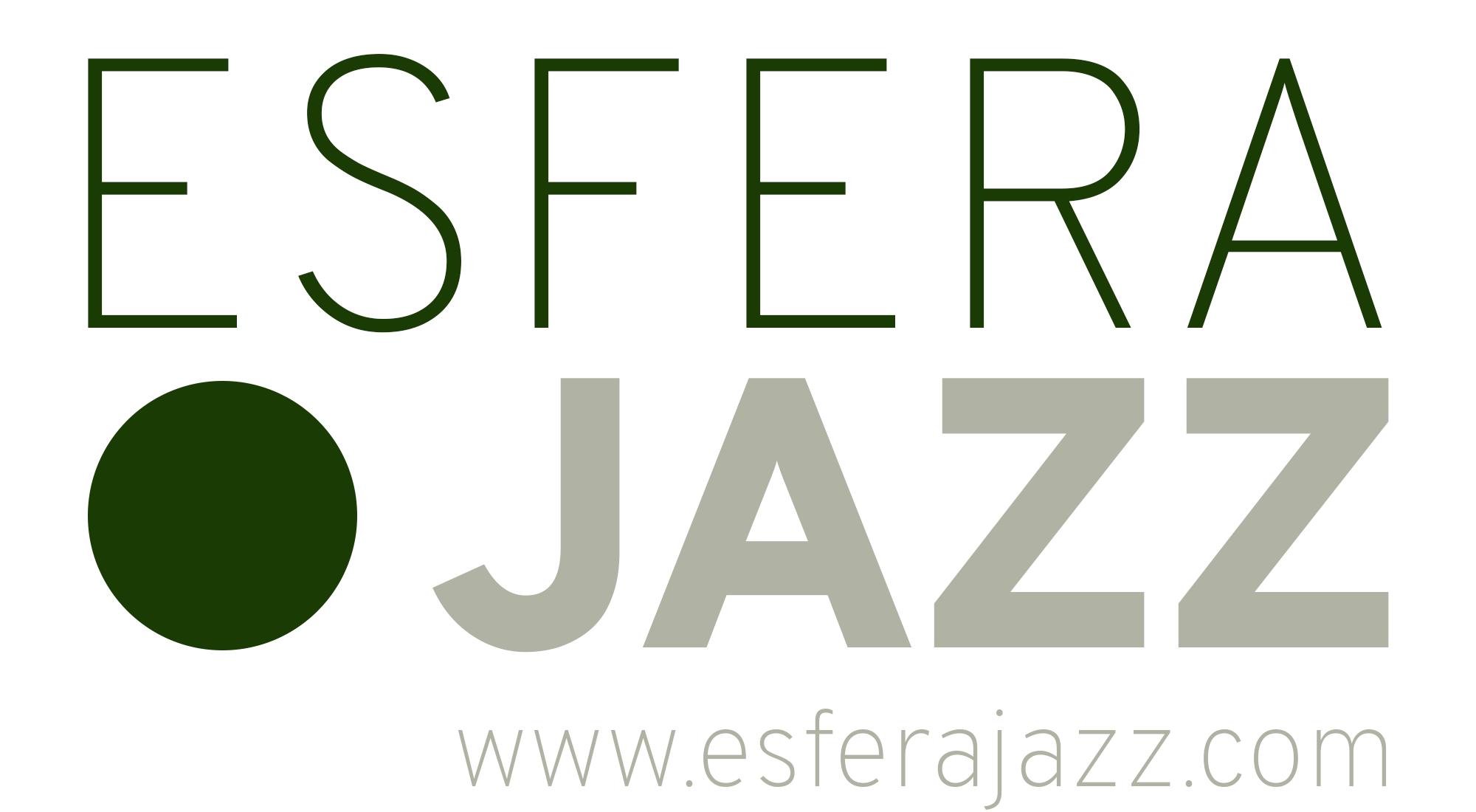 Lanzamiento de la web Esfera Jazz: todo el jazz reunido en un espacio único
