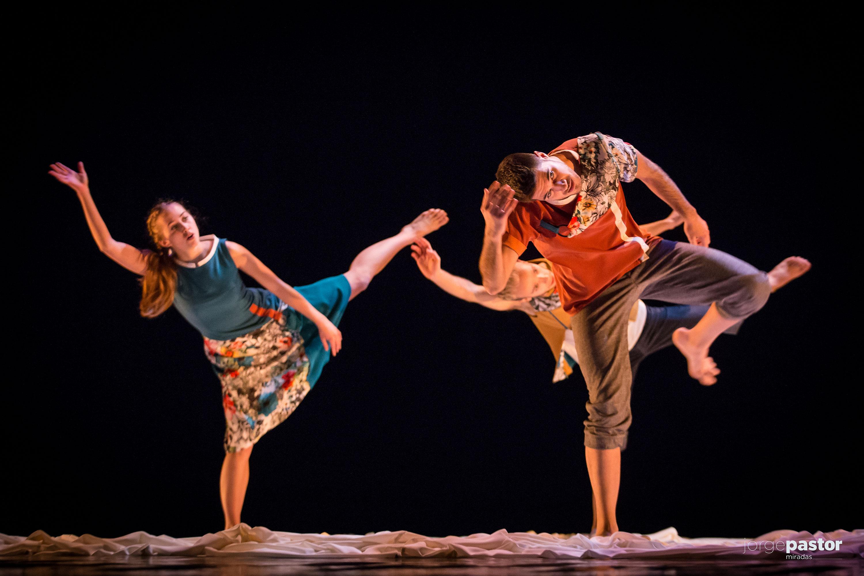 Nueva temporada en el Teatro Cuyás que promete teatro, música y danza