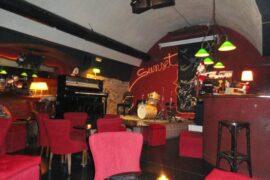 sunset-jazz-club-girona