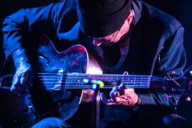 07102020232312_Marc Ribot - Clamores (1)