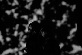 20201002 NP Concierto de Lina y Raül Refree en el Auditorio (1)