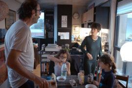 20201029 NP Cine TEA-'Un acuerdo orginal' 1