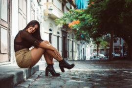 Priscila Estevez 2_esc