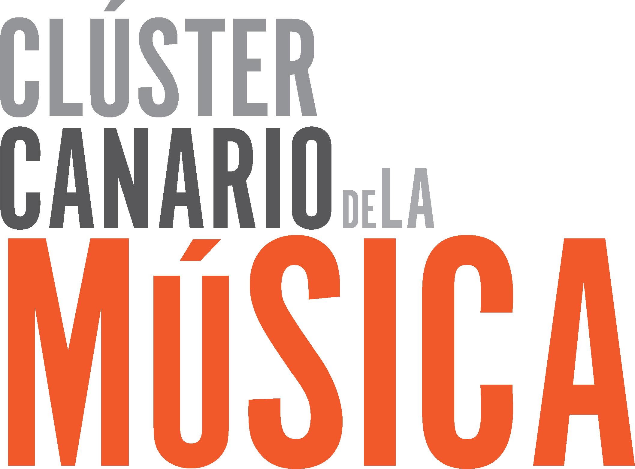 Carta abierta del Cluster Canario de la Música al Viceconsejero de Cultura del Gobierno de Canarias