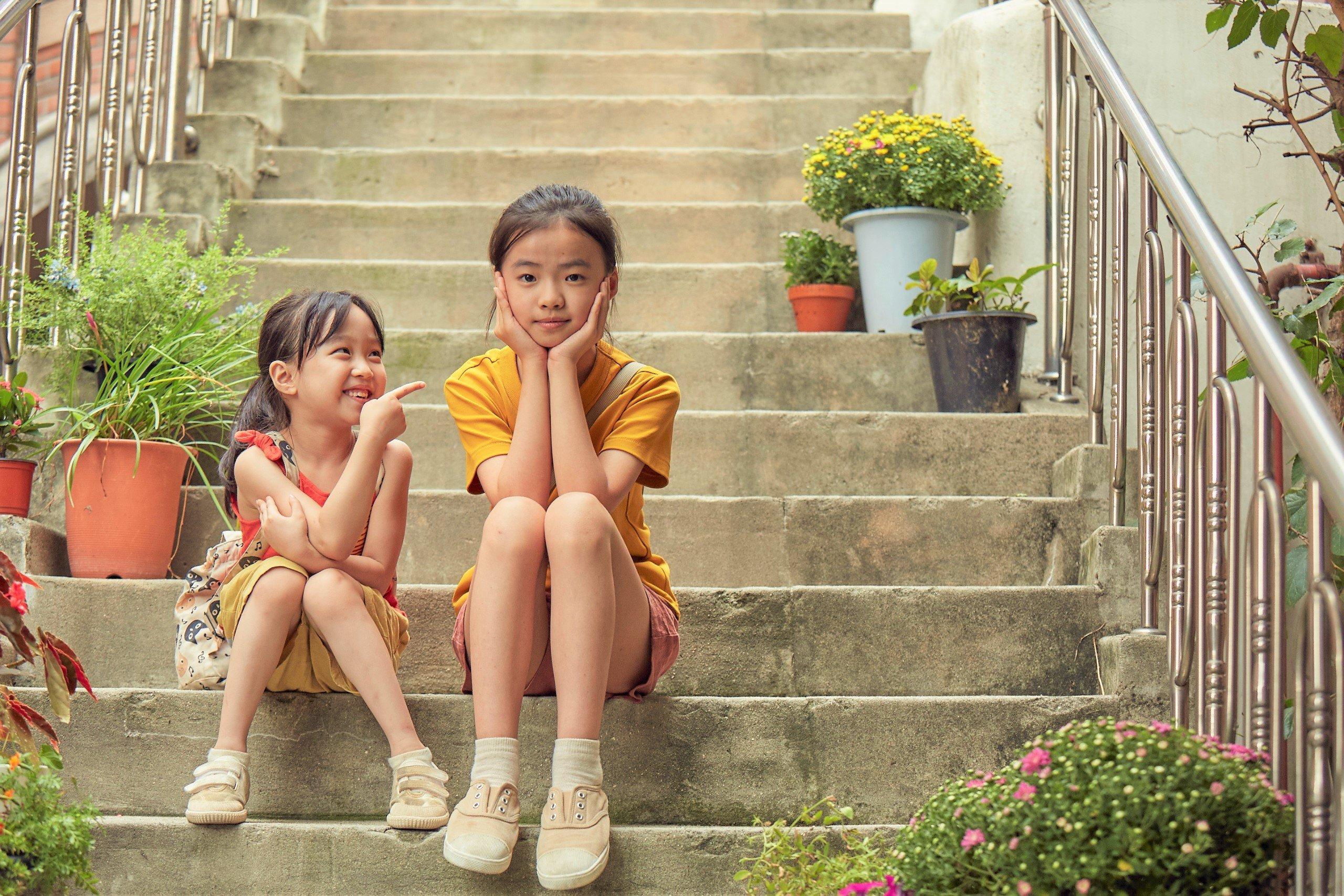 Filmoteca finaliza el ciclo de cine coreano con una historia contada desde la perspectiva femenina