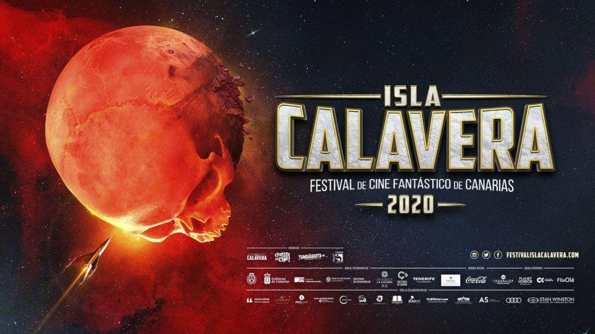 Aplazado el Festival Isla Calavera por la situación derivada del covid19