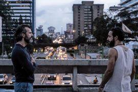 20201105 NP Cine TEA-'Temblores' 2