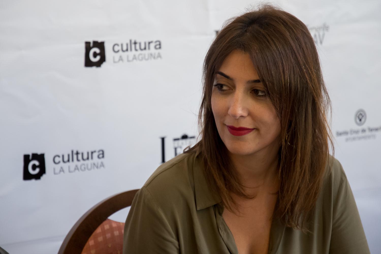 """López Landi: """"La decisión de aplazar la programación cultural se toma para favorecer que permanezcamos en casa"""""""