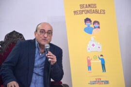 presentacion_cuentoslossilos2