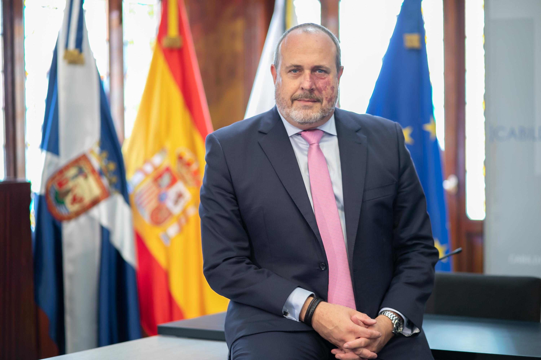 El Cabildo adjudica 950.000 euros a 11 escuelas de música y 14 proyectos culturales