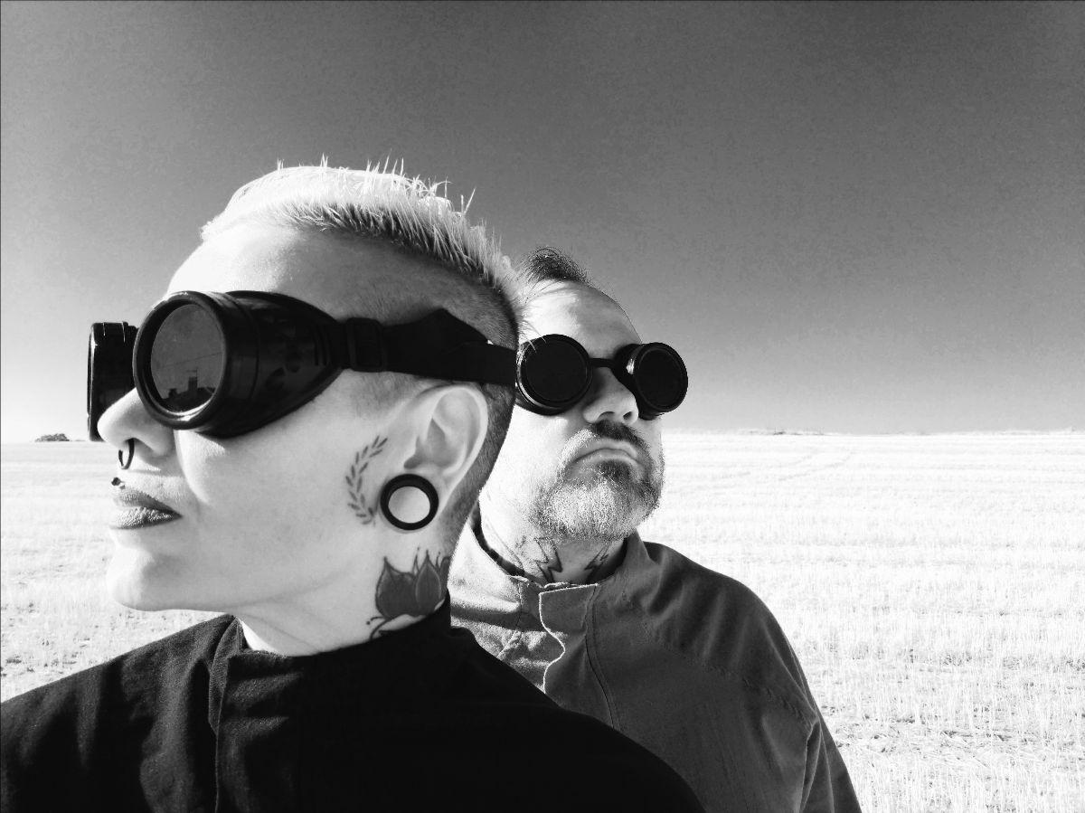 Fenomenal pop publica su nuevo single Bajo Cero