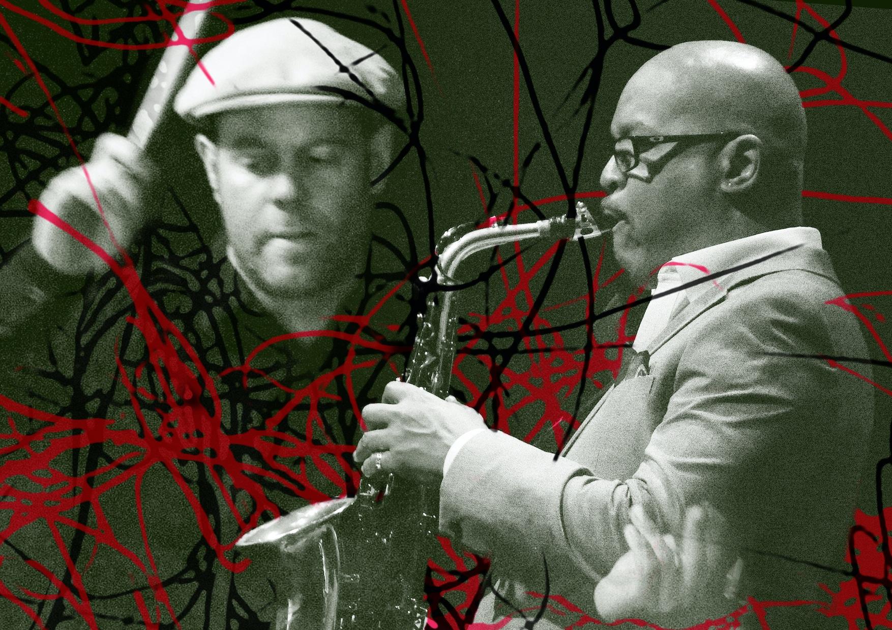 Podcast: Entre vientos, percusión y algún vibráfono