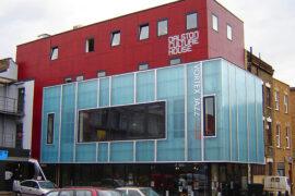 Dalston_culture_house_The Vortex Jazz Club