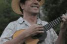 Eliseo Parra estrena nuevo proyecto musical