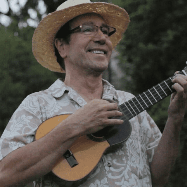 Eliseo Parra presenta su nuevo trabajo Cantar y Batir