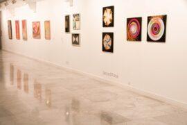 Exposicion 2 (La Regenta)