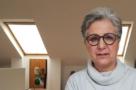 Fátima Anllo Informe