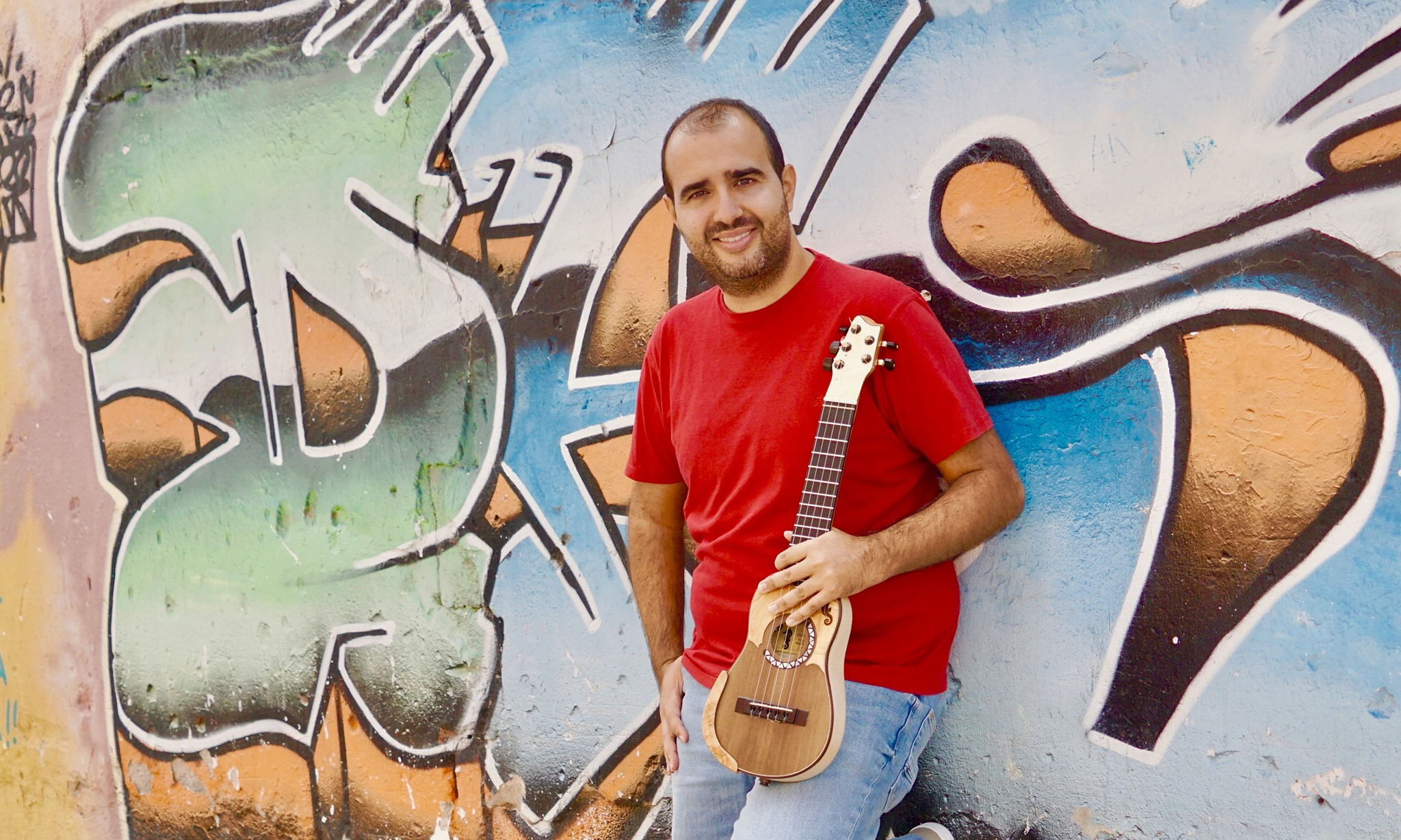 Podcast: Música en Canarias