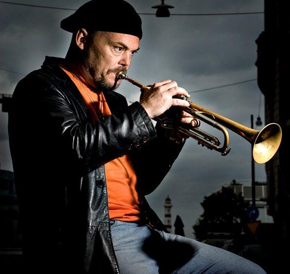 Comienza el Szczecin Jazz con una destacada agenda de música y conciertos