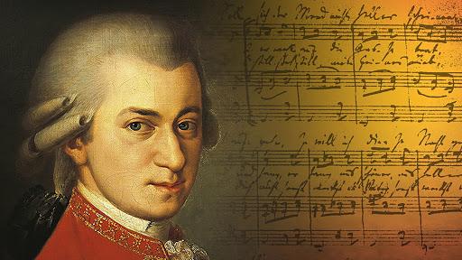 El Requiem de Mozart inaugura el Festival de Música Sacra de Canarias
