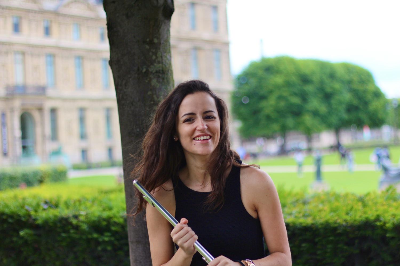 El Auditorio de Tenerife ofrece Miradas, un programa de compositoras de Quantum Ensemble