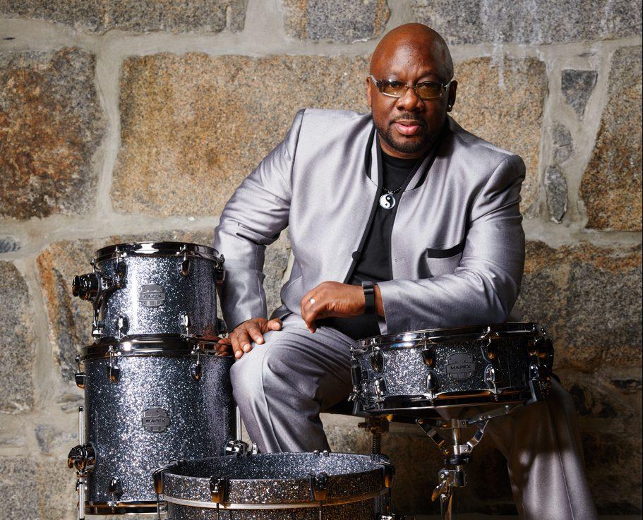 Fallece el batería de jazz Ralph Peterson Jr