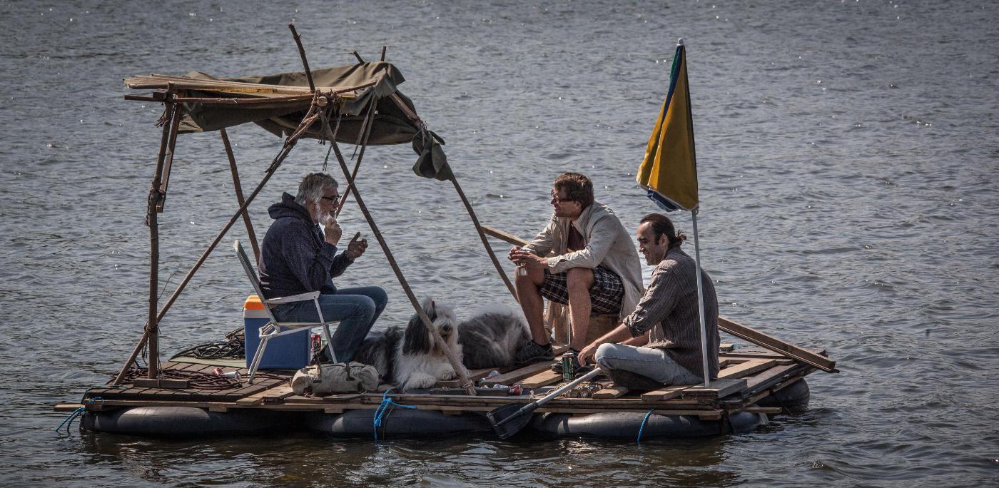 Filmoteca Canaria pone el foco en el cine checo