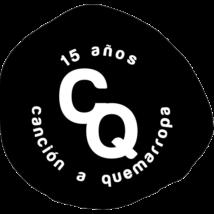 cancionaquemarropa.es