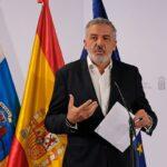 El-catedratico-y-rector-de-la-ULPGC-Luis-Serra